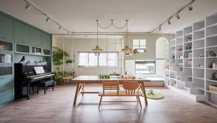 hao-design-apartment-with-plants-gardenista-13