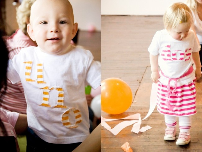 love this different take on birthday shirtsNumbers Shirts, Numbers Tshirt, Kids Birthday, Birthday Shirts, Birthday Parties, Cute Ideas, Parties Ideas, Bday Parties, Birthday Ideas