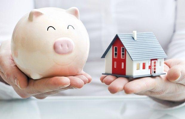 13 cursos gratuitos para planejar sua vida financeira (Foto: ThinkStock) http://glo.bo/1C6DMSU