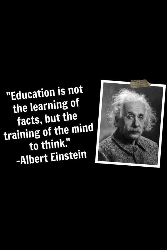 images about Albert Einstein on Pinterest