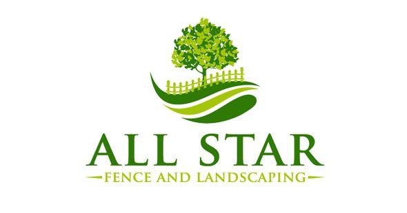 17 best Landscaping logos. images on Pinterest   Logo ...