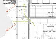 http://www.designboom.com/architecture/archi5-mont-de-marsan-mediatheque-marsan-media-library-05-02-2014/