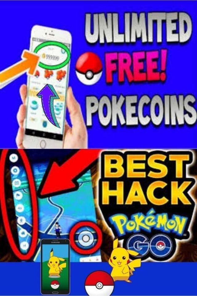 c9e773a66c7fc04ec8c3c6775dce50c8 - How To Get The Pokemon You Want In Pokemon Go