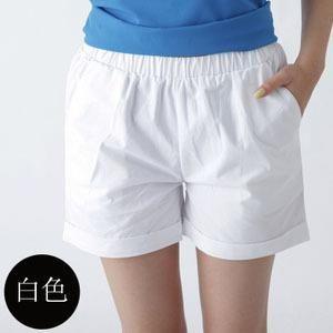 Купить спортивные шорты больших размеров