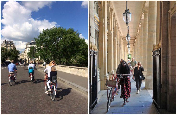 Top 10 zomertips voor Parijs: veel Parijzenaren zijn het erover eens, de stad is een feestje in de zomer. Maar als het tropisch warm is? Wat zijn dan leuke dingen om te doen? Hier vind..