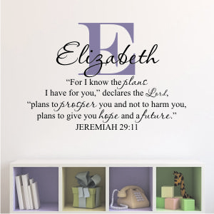 Best Monogram Wall Decals Images On Pinterest Monogram Wall - Monogram wall decals letters