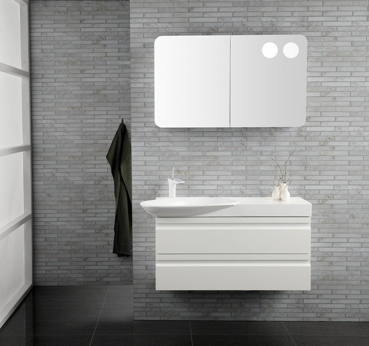 dansani zaro furniture in white with cadenza basin bathroomfurniture bathroom b a t h r o o m furniture pinterest showroom furniture and cadenza furniture
