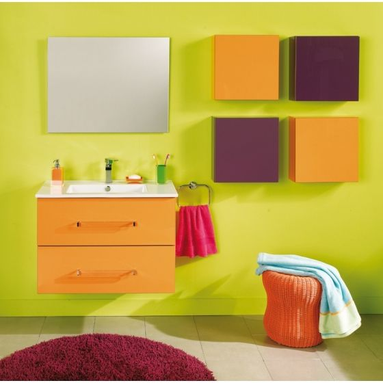 cube-de-rangement-coloré
