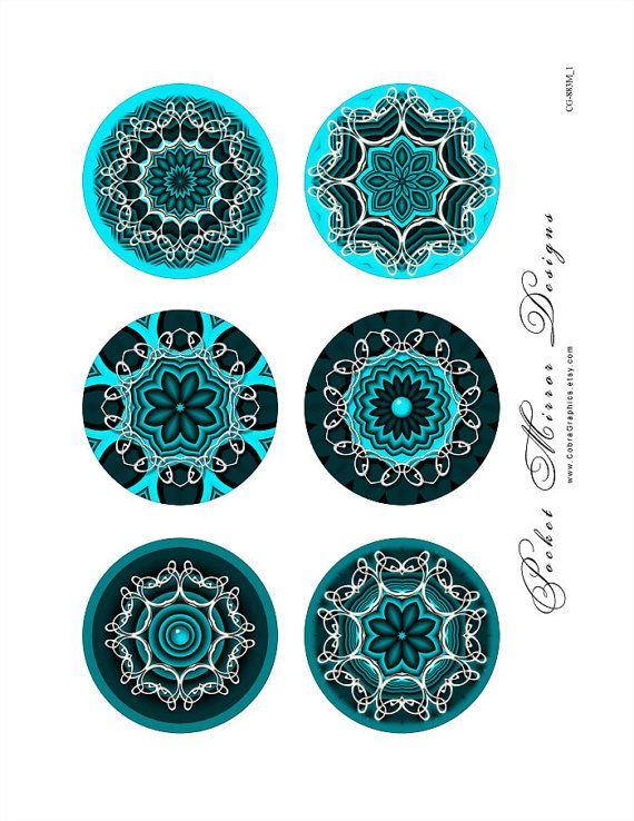 106 best images about bottlecap on pinterest disney for Bottle cap designs