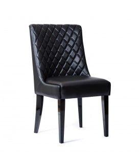 Positivo Custom Made DIAMOND Chair