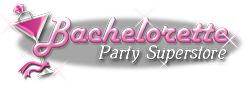 Bachelorette Party Superstore