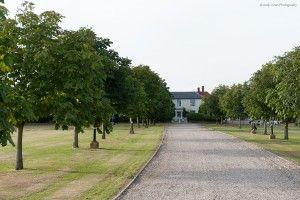 Vaulty Manor. Goldhanger, Essex  - Bespoke, Stunning, Romantic Weddings