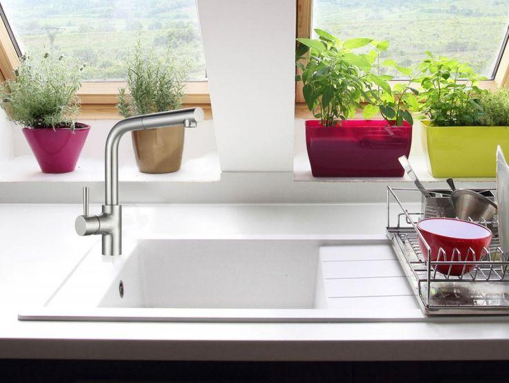 Schön Küchenarmatur Showroom Lange Insel Galerie - Küchenschrank ...