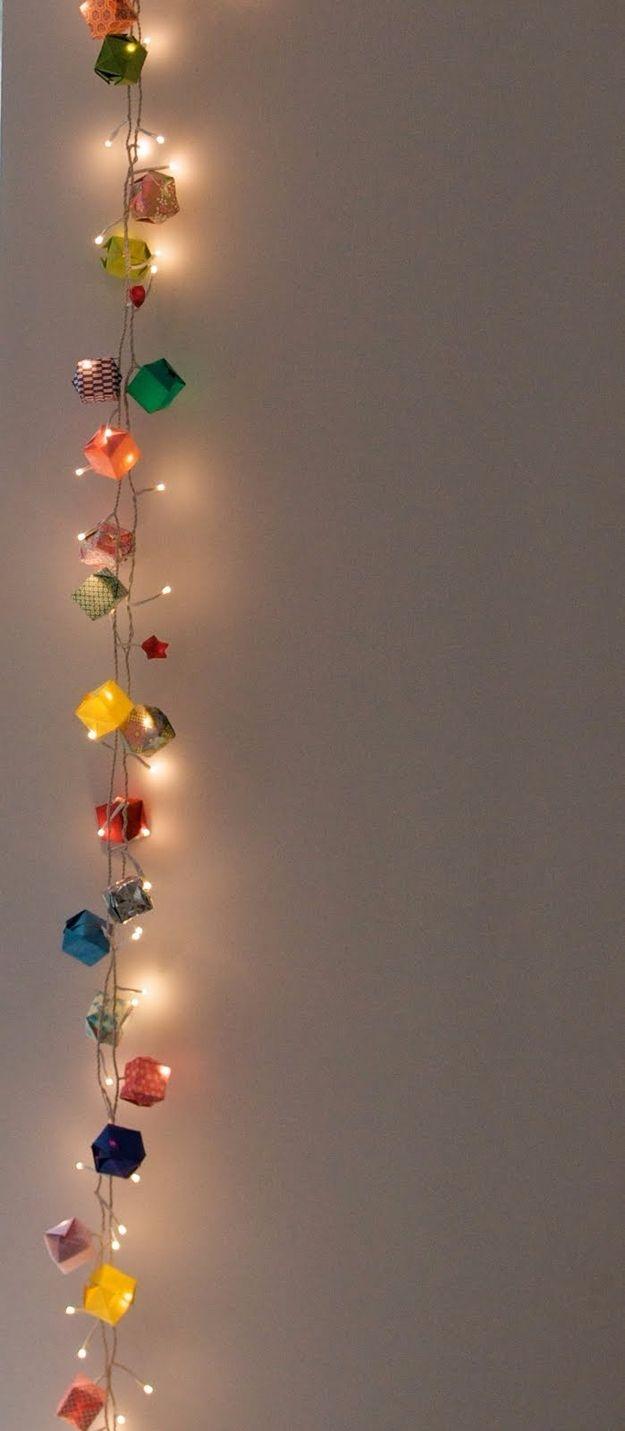 Mini light sets for crafts - Mini Light Sets For Crafts 39