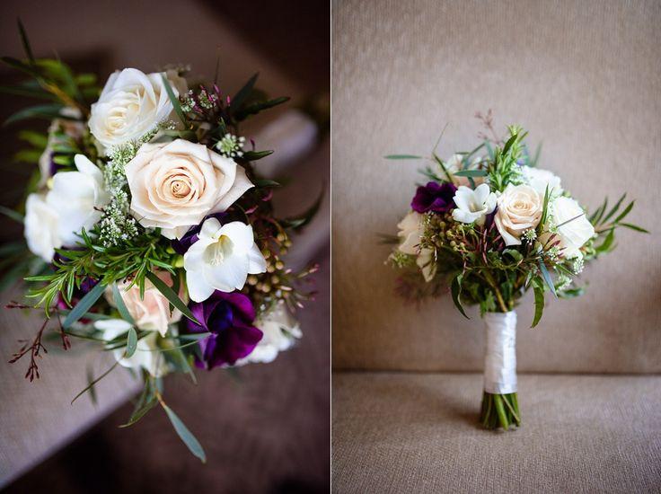 Emma Brittenden Photography, Florals Mrs Bottomley's Flowers