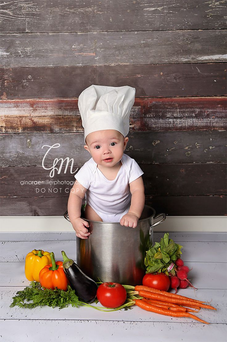 delicious babe | babies | Gina Rae Miller Photography » Long Island, New York