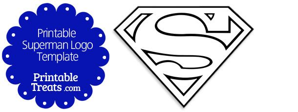 superman logo template for cake - 80 best pazzles images on pinterest cupcake wrappers