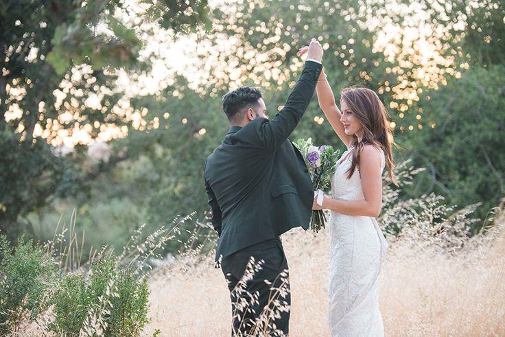 RaeTay Photography, candid wedding photo
