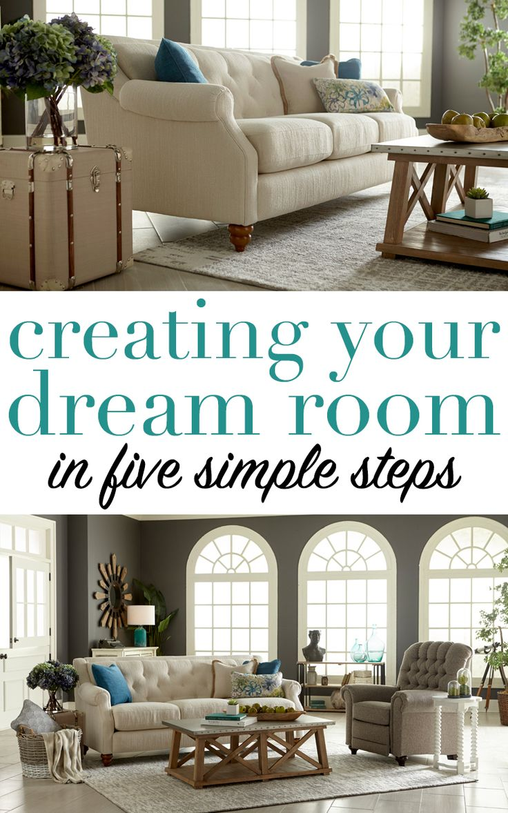 26230 best + DIY LIfe images on Pinterest | Projects, Furniture ...
