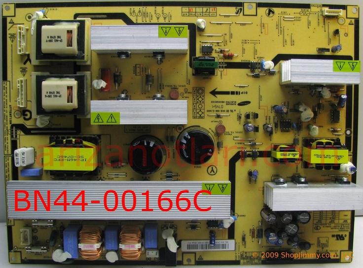 bn44-00166c
