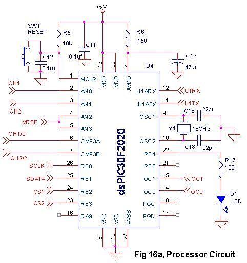 how to use digital oscilloscope pdf