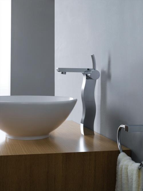 Best Bath Design Images On Pinterest Bath Design Bathroom - Cool fruit inspired bathroom sinks lemon by cenk kara