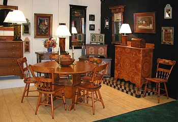 23 Best Maple Furniture Images On Pinterest Maple
