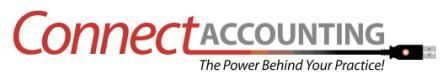 Connect Accounting Australia provides cost effective and secure General compliance and Super Fund accounting services to Australian accounting, bookkeeping, financial service and tax practices
