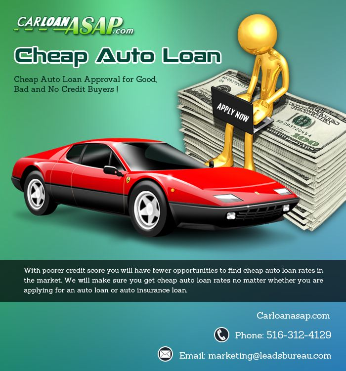 35 Best Images About Auto Financing Resources On Pinterest