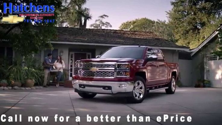 Norfolk, VA #NeworUsed 2014 - 2015 #Chevy Silverado 1500 | Trucks For Lease or Buy #Smithfield , #VA