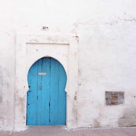 blue door from susannah conway. just breathtaking.