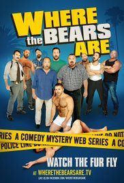 Bears Preseason Schedule 2015. A comedy mystery web-series that follows the exploits of three gay bear roommates living together in Los Angeles, as they attempt to solve the murder of a party guest that turned up dead in their bathtub.