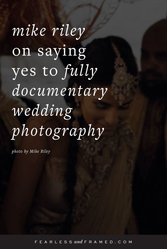 mike-riley-fully-documentary-wedding-photography-p