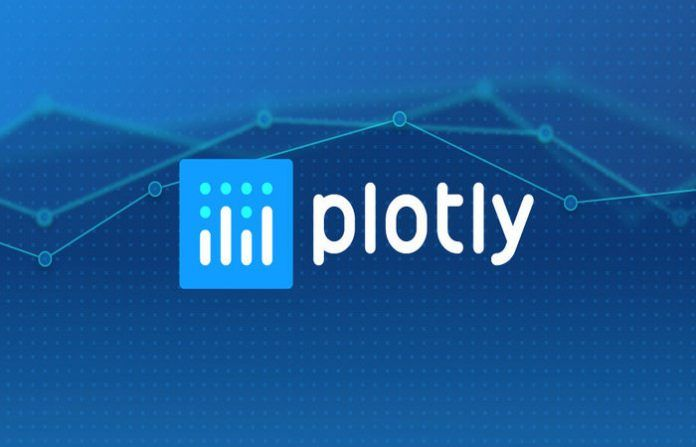 Introduction to Plotly | Python in 2019 | Data visualization