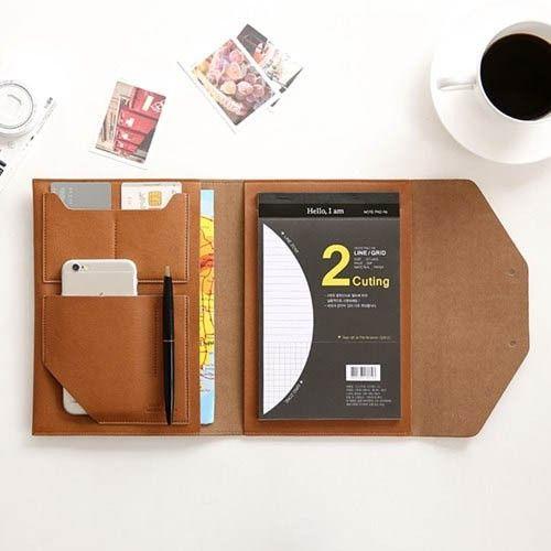 [ 韓国雑貨 ] 《スマホ+カード+定期+ノート+お金》全部入ってスッキリ収納バッグ!  [ かわいい ] 韓国音楽専門ソウルライフレコード - Yahoo!ショッピング - Tポイントが貯まる!使える!ネット通販