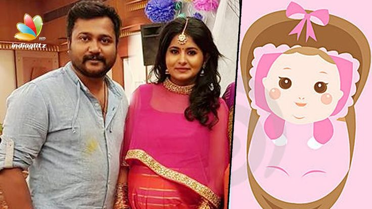 Bobby Simha Reshmi Menon blessed with a baby girl   Hot Tamil Cinema NewsThe sweet Bobby Simha and Reshmi Menon couple blessed with a baby girl. Reshmi Menon delivered the child on May 2nd at a private hospital in Chennai. ... Check more at http://tamil.swengen.com/bobby-simha-reshmi-menon-blessed-with-a-baby-girl-hot-tamil-cinema-news/