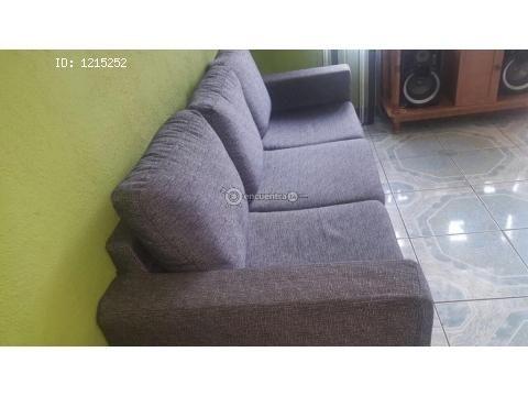 juego de sofas - Costa Rica