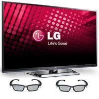 http://pigselectronics.com/lg-42pm4700-42-class-hd-720p-plasma-3d-smart-tv-600hz-refresh-rate-wifi-screen-share-intelligent-sensor-usb-20-bundle-with-two-l-p-1083.html