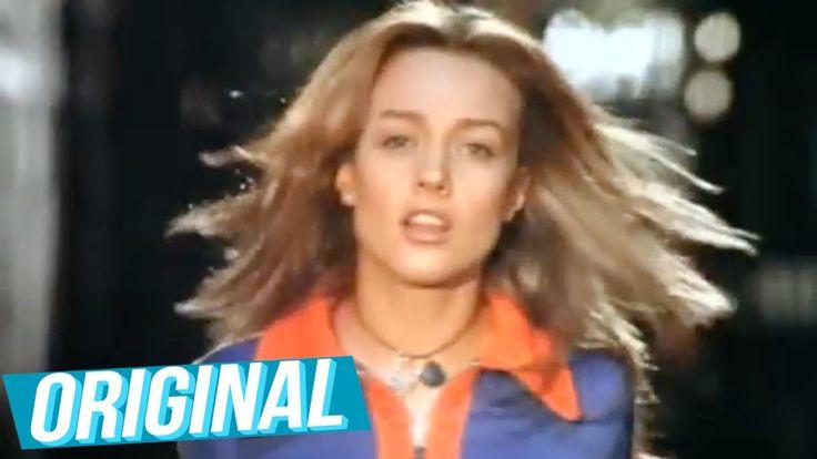 Top 10 Canciones Pop de los 90s en Español [Video Original]