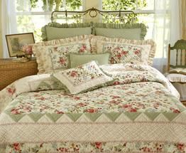 17 Best Images About Quilts And Bedding On Pinterest