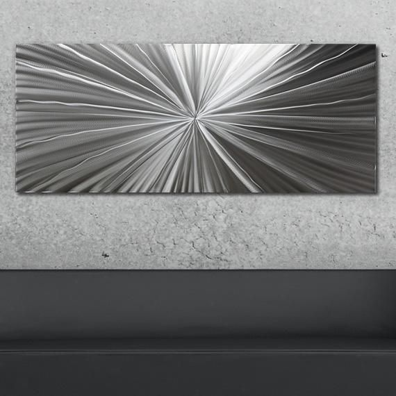Wall Art Tantalum Composition 48 Wide Hd Photo Print Wall Art Wall Art Prints Square Wall Art Modern Metal Wall Art