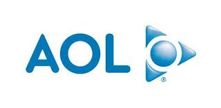 Aol email user face many problems regarding this, then you can call Aol Account Recovery Phone Number 1-844-622-4283 .