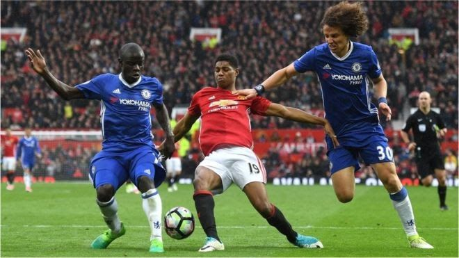 """Buoyant Uefa TV income helped  Premier League clubs' revenues rise 9% to a record 3.6bn in the 2015-16  season according to analysis from Deloitte.  It says broadcast earnings of 1.9bn accounted for more than half of the top flight clubs' total revenues. A new domestic TV deal which kicked in last year means overall revenues continue to grow strongly it added.  For a third straight season clubs' combined operating profits exceeded 500m but wages rose 12% to 2.3bn. """"Even  in the final year of…"""