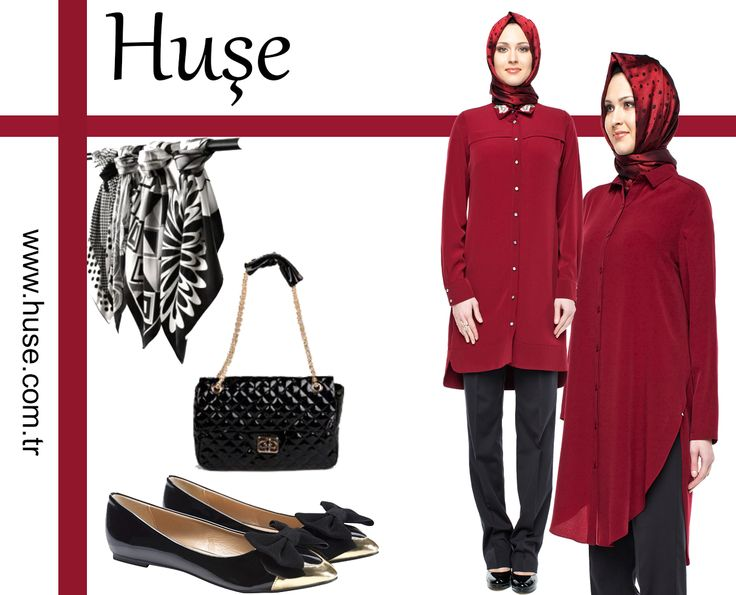 #kombin #huşe #giyim #new #collection #yeni #sezon #ayakkabı #çanta #shose #bag
