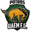 Potros UAEM vs Jaguares de Chiapas Jan 17 2017  Live Stream Score Prediction