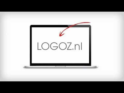 http://logoz.nl/over-ons/ If you want appealing logos at most competitive prices, then contact Logoz.nl, one of the most reliable logos manufacturers in New Zealand.