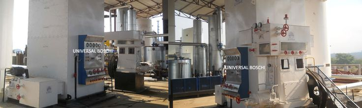 We are top leading manufacturers, suppliers of oxygen plants, nitrogen gas plants, acetelyene gas plants in all middle east country. Also, manufacturing industry of oxygen generation and liquid oxygen plant, nitrogen plant, acetylene plants, air separation plant.