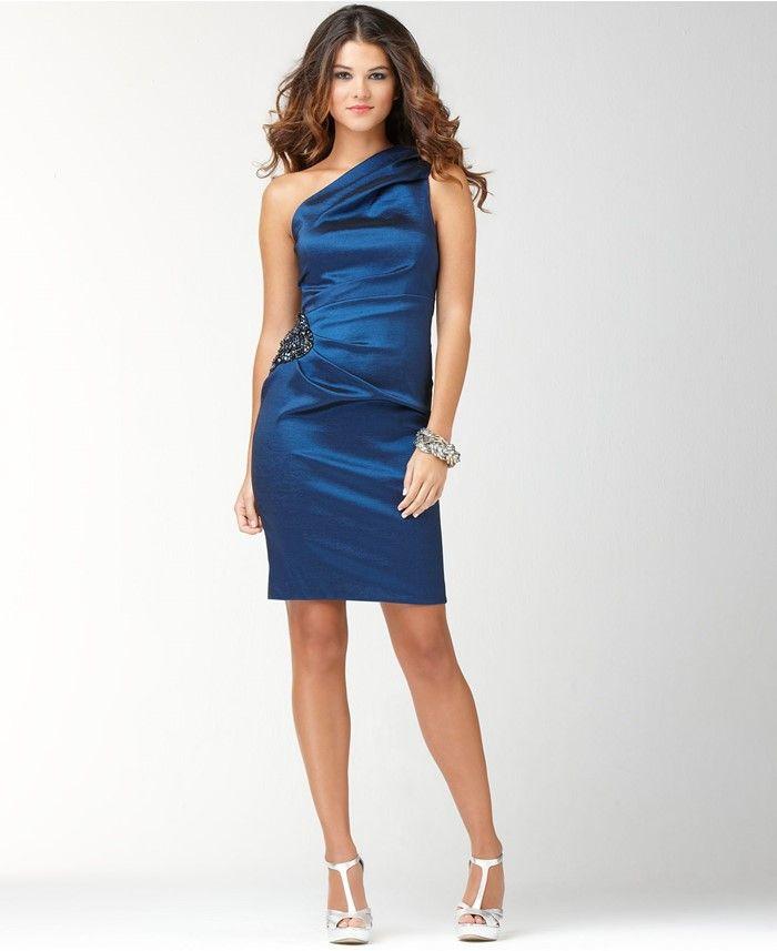 Синие короткие платья, новые коллекции на Wikimax.ru Новинки уже доступныhttps://wikimax.ru/category/sinie-korotkie-platya-otc-35023