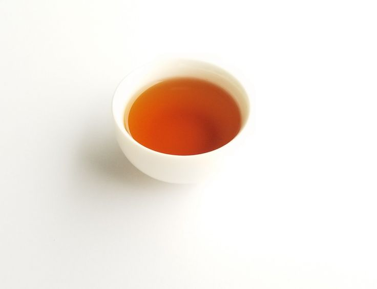 Gorgeous Broken Leaf Liquor. Try this amazing black tea! 5% of net proceeds go directly to Whale and Dolphin Conservation!