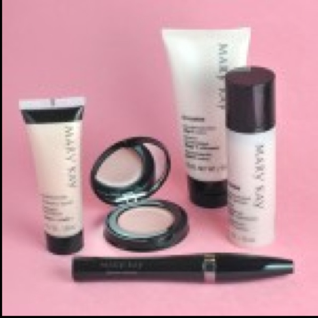 mary kay cosmetics asian market Mary kay cosmetics, inc products have been sold outside the us for more than 15 years, but by 1992, international sales account for only 11% of the $ 1 billion total in contrast, one of mary kay cosmetics us competitors, avon products inc, received more than 55% of its $ 36 billion in sales (at wholesale prices) in the international.